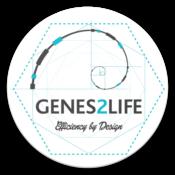 Genes2Life